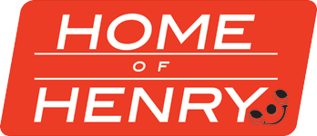Home Of Henry